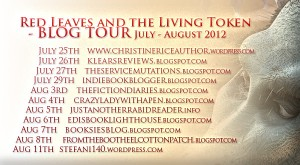 read-leaves-banners-blog-tour4